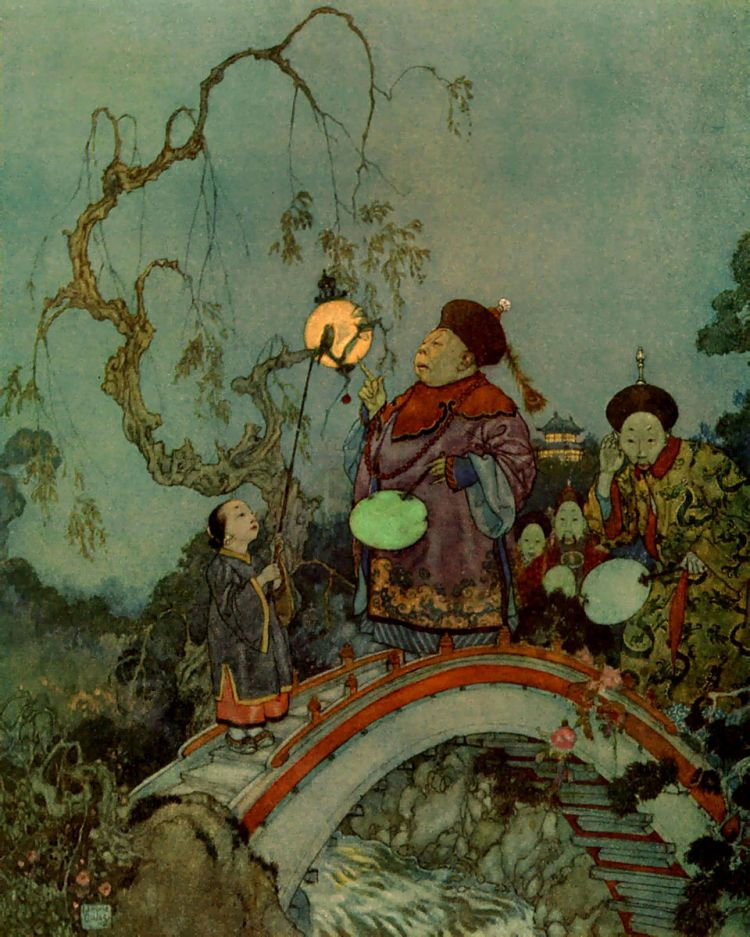 edmund_dulac_-_the_nightingale_2