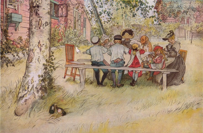 Carl-Larsson-Breakfast-under-the-Big-Birch-1895.jpg