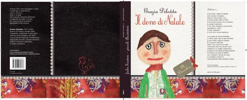 cover_dono