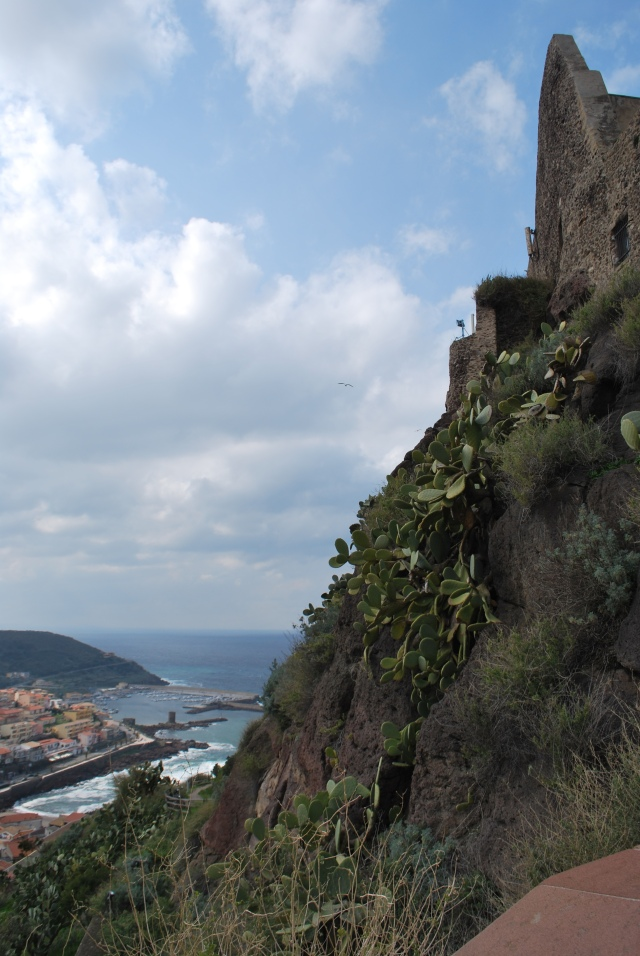 Castello di Castelsardo