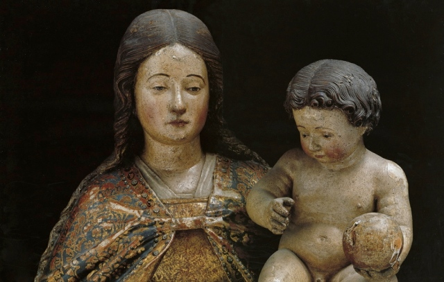Madonna di Bonaria