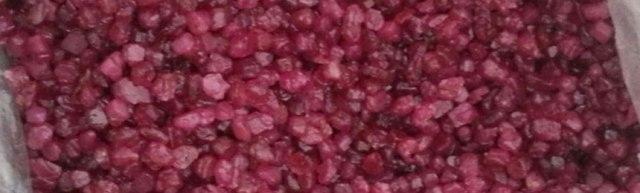 cascata-rubini