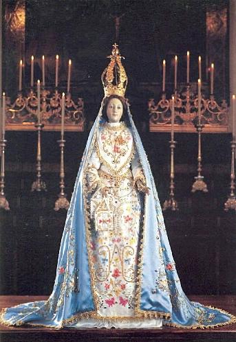 Madonna del Rimedio