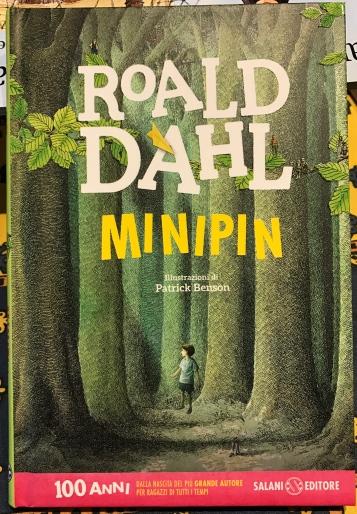 minipin-roald-dahl-cop