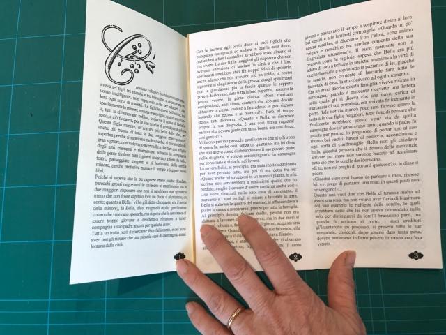 pagina 1-2-3