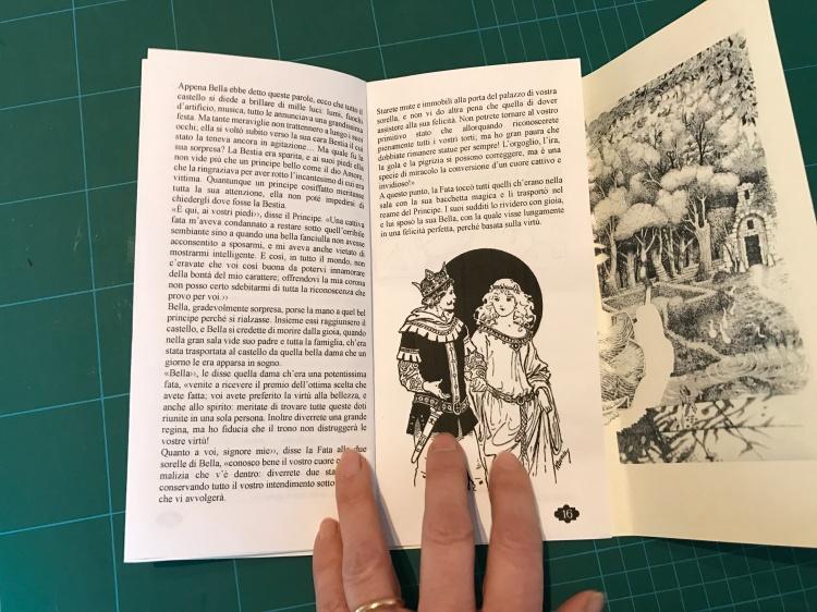 pagina 15-16