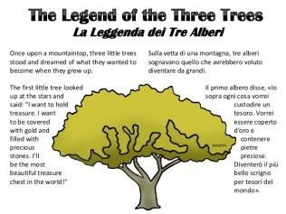 la-leggenda-dei-tre-alberi-the-legend-of-the-three-trees