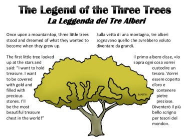 la-leggenda-dei-tre-alberi-the-legend-of-the-three-trees