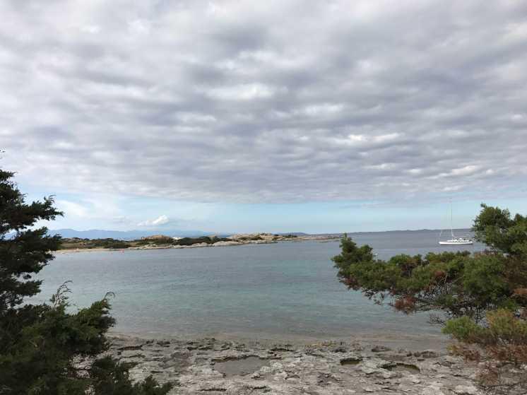 color grigio nuvole