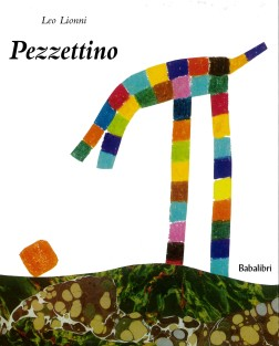 Pezzettino_cover