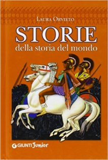 storia delle storie del mondo