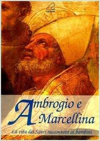 Ambrogio e Marcellina