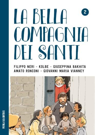 bella-compgnia-dei-santi-2