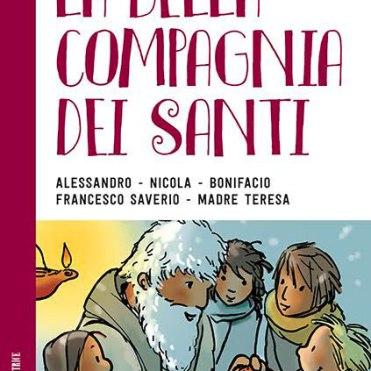 bella_compagnia_dei_santi_cover1