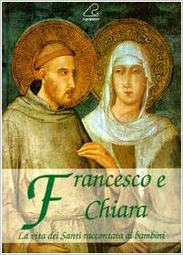 Francesco e Chiara