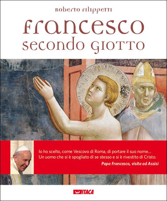 Francesco-secondo-Giotto-