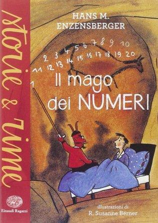 Il mago dei numeri