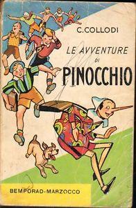 le avventure di pinocchio 2jpg