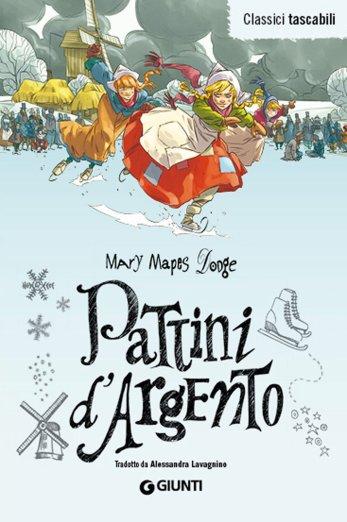 pattini new