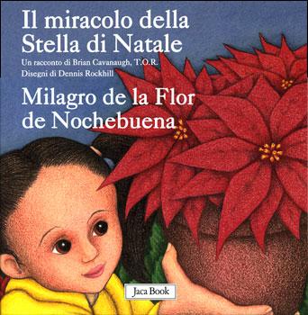 miracolo-della-stella-di-na_1