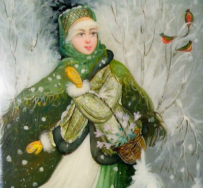 twelve-months-russian-fairy-tale_1_5157d8de13fcc75ba7f2189588f74532