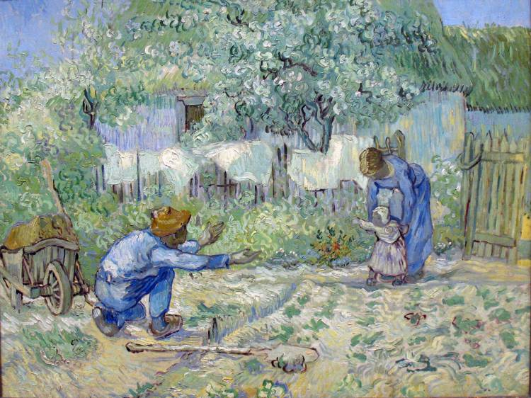 1890_van_Gogh_First_Steps_-_after_Millet_anagoria.jpg