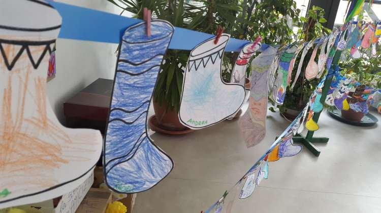 disegni calzini spaiati 1
