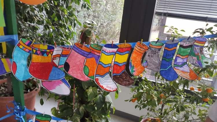 disegni calzini spaiati2