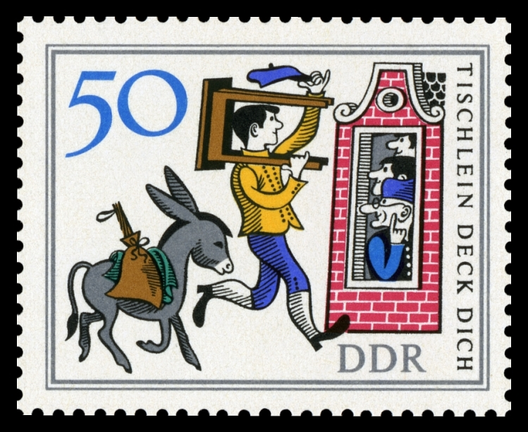 Stamps_of_Germany_(DDR)_1966,_MiNr_1241