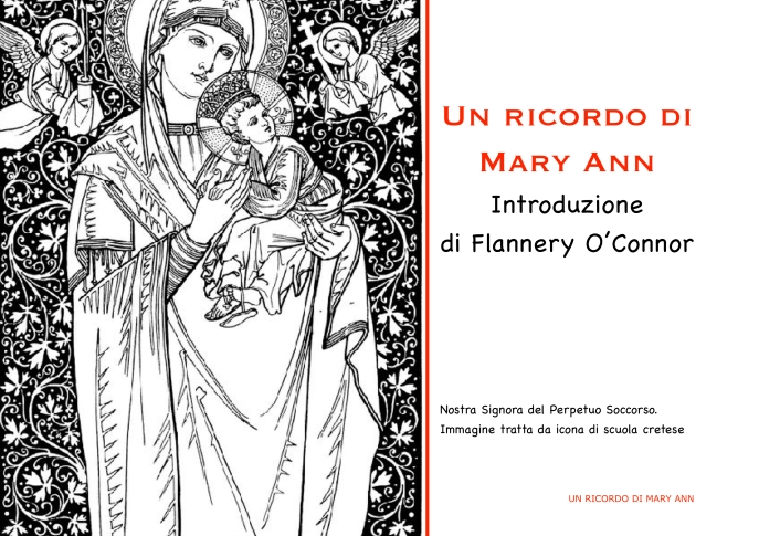 Un ricordo di Mary Ann.jpg