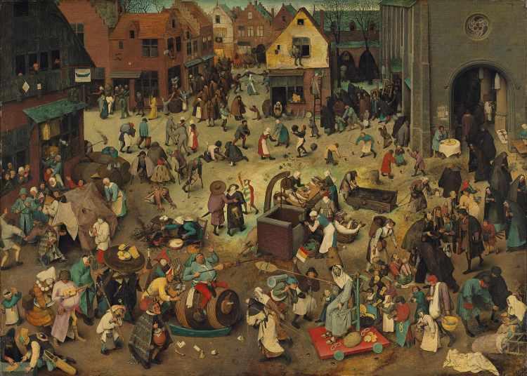 Copia di Der_Kampf_zwischen_Karneval_und_Fasten_(1559)