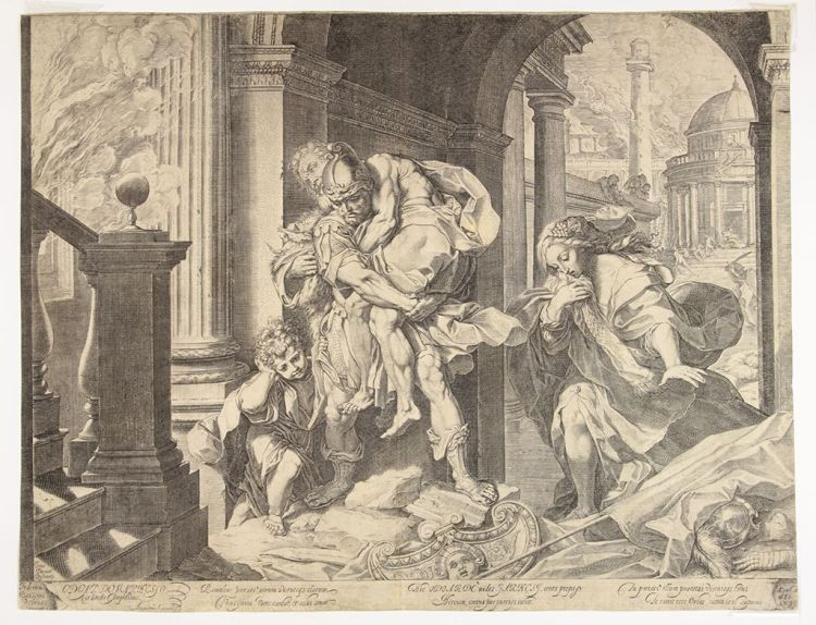 Agostino_Carracci_Enea_after_Barocci