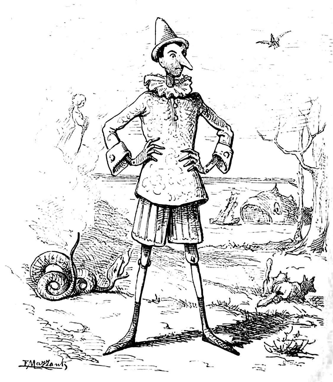 Collodi_-_Le_avventure_di_Pinocchio,_Bemporad,_1892_(page_1_crop)