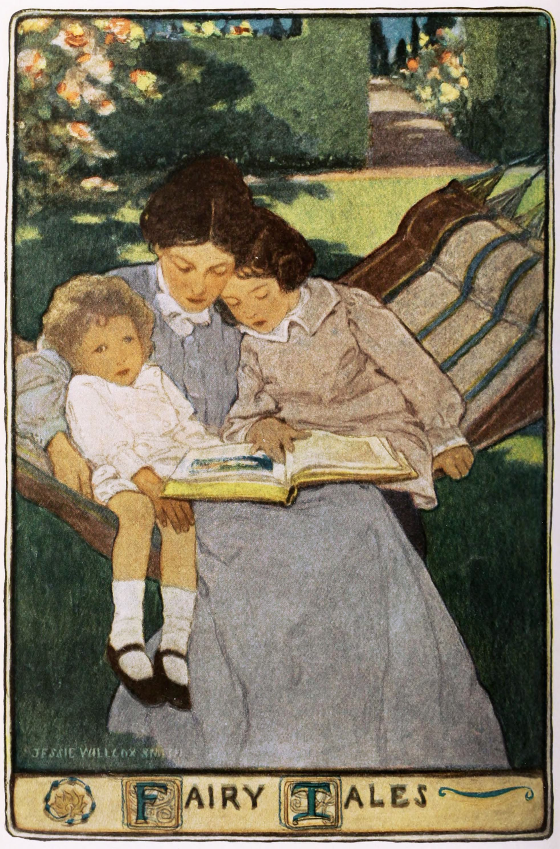 Copia di a-mothers-day-illustrated-by-jessie-willcox-smith-04-1902