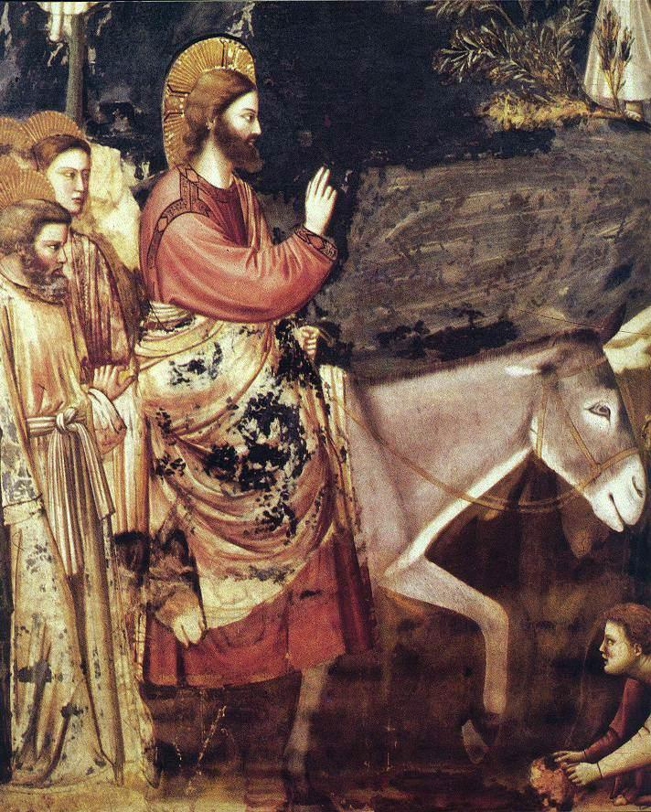 Giotto_di_Bondone_-_No._26_Scenes_from_the_Life_of_Christ_-_10._Entry_into_Jerusalem_(detail)_-_WGA09207