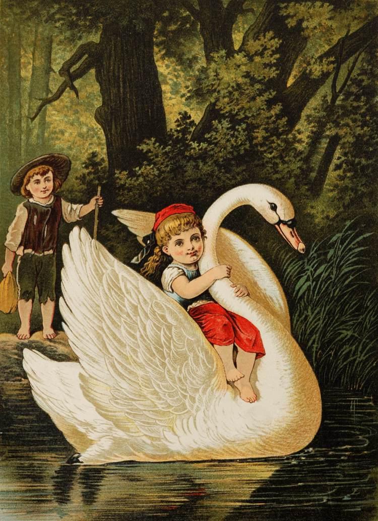 Hansel e Gretel, Hans Offterdinger.jpg